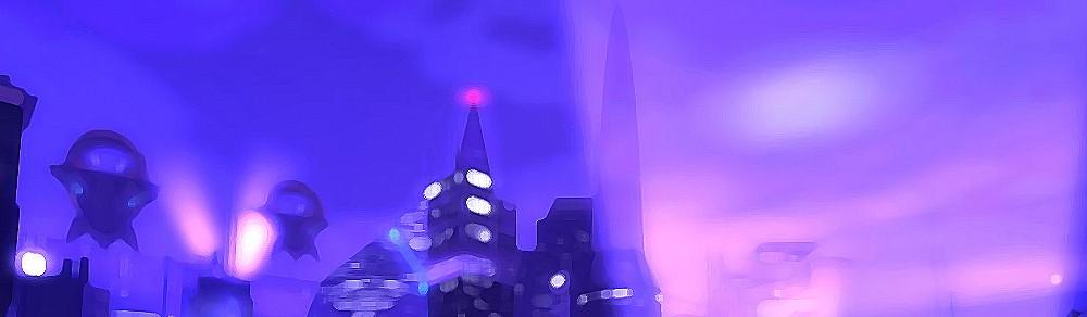 dimension11